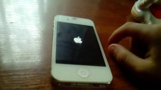 Не включается iPhone 4s проблемы решена.(, 2016-10-27T14:30:18.000Z)