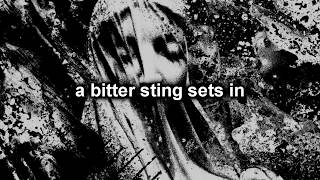 Converge - I Can Tell You About Pain [LYRICS]