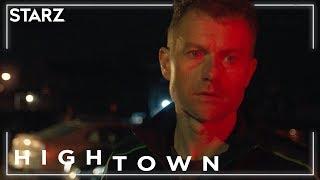 Hightown Official Teaser | STARZ