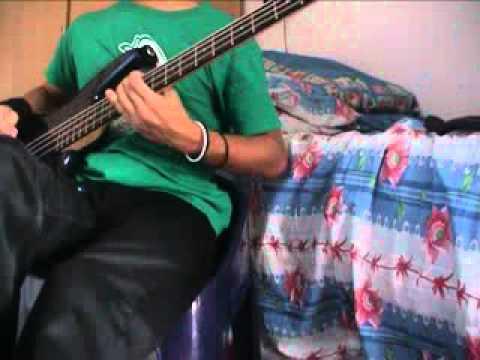 janne-da-arc-black-jack-bass-cover-minh-hakim