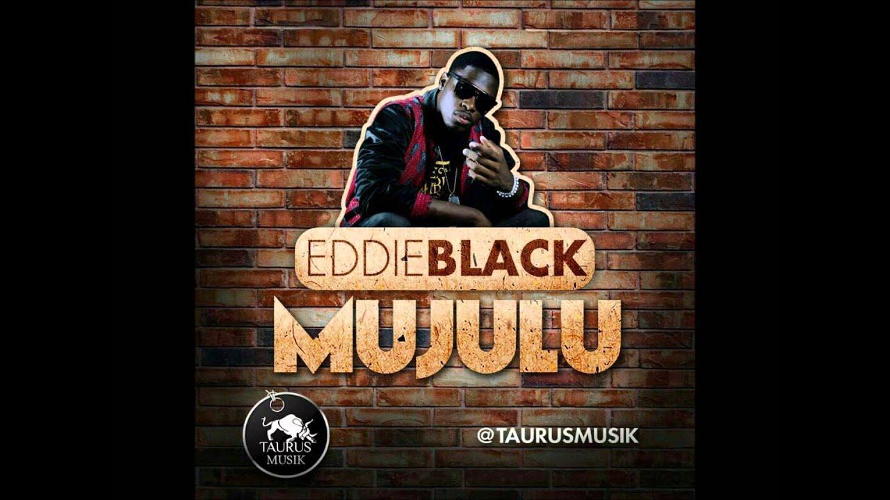 Download Eddie Black Mujulu