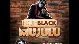 Eddie Black Mujulu