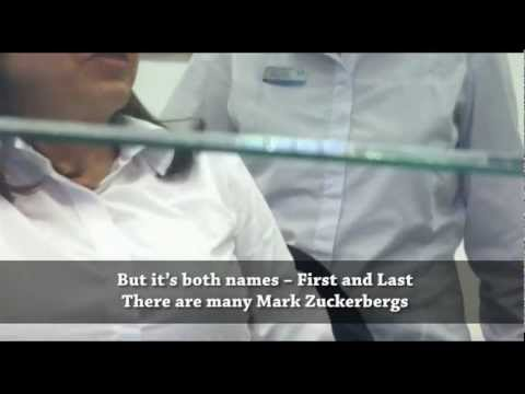 Will facebook sue Mark Zuckerberg?