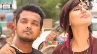 Bangla Natok 2016 Trun Over ft Sabila Nur