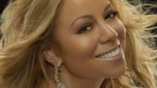 Mariah Carey-We Belong Together(with lyrics)