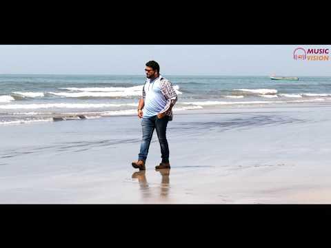Hamdard A Full Video Cover Song By Kammo | Ek Villain |