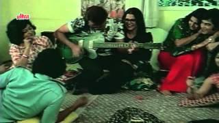 Koi Roko Na   Rakesh Roshan, Priyatama Song