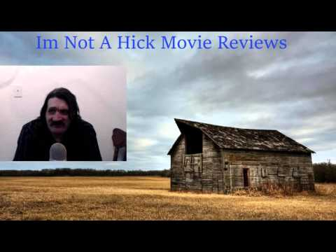 IM NOT A HICK MOVIE : Meet The Blacks, Hello, My name is Doris