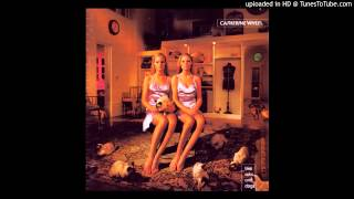 Catherine Wheel - La La Lala La (Gil Norton Mix, Like Cats & Dogs, 9-96)