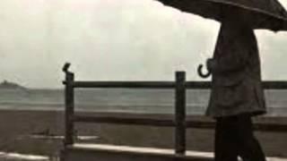 Il vento del Nord - I Nomadi