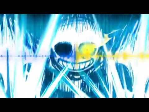 Megalovania (Ricco Harver) - Remix