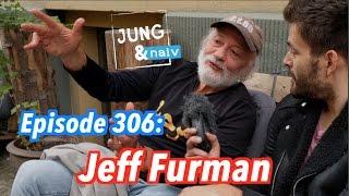 Jeff Furman, Aufsichtsratsvorsitzender von