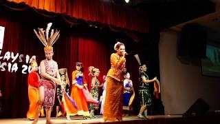 Make It Malaysia 2011 - Malaysia Truly Asia | SUPERADRIANME.com