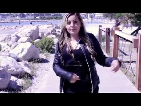 Black M Cover Melissa P Je ne dirai rien ...
