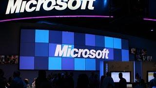 Как исправить проигрыватель Windows Media: видео и библиотека(Как убрать ошибку при выполнении приложения сервера? [Windows Media] Cсылка на данный сайт: http://goo.gl/VuHSoe Создать..., 2015-10-27T20:16:06.000Z)