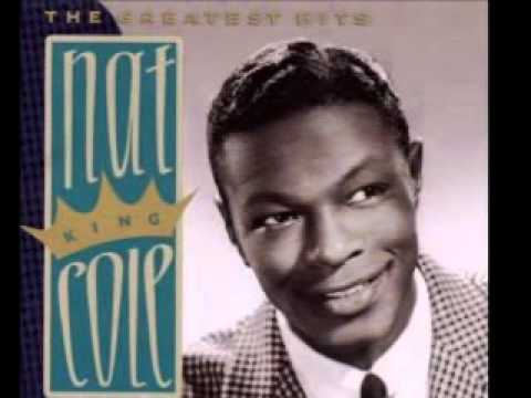 An Affair To Remember Song - Nat King Cole