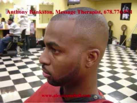 bald-fade-video-available-sharpen-your-barber-skills-today-www.alexccampbell.com