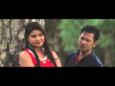 Bakla - Khasi Film Teaser
