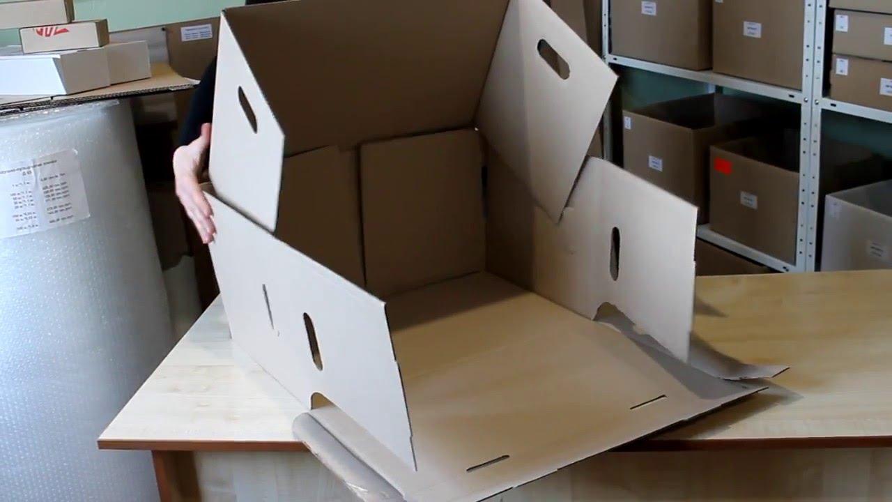 Коробки для переезда купить оптом и в розницу от производителя «фабрика упаковки. Телефоны: +7 (495) 221-91-81 и +7 (910) 019-04-37.