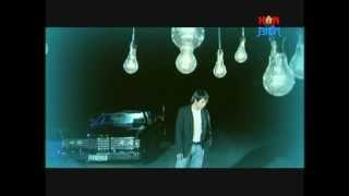 MV HD Ta Mang Ơn Em - Duy Mạnh