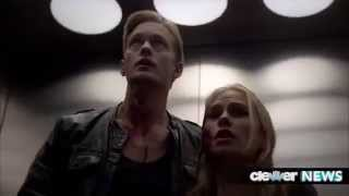 True blood Saison 6 Promo VOSTFR