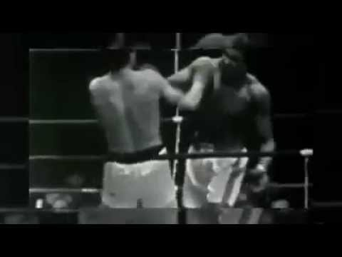 Copy of Muhamed Ali