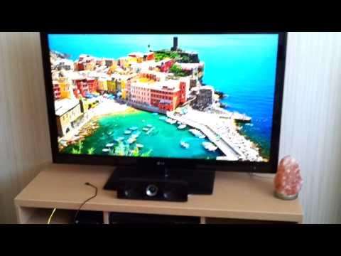 Italia radio online 2