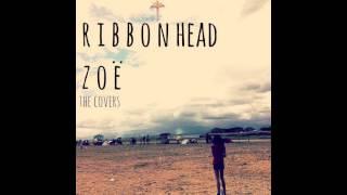 Zoe Rosal covers Sunshine & City Lights by Greyson Chance