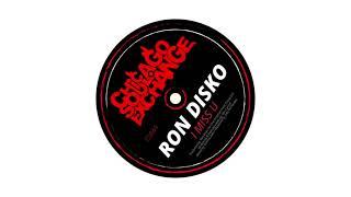 Ron Disko - I Miss U (Original Boogie) [CHICAGO SOUL EXCHANGE]