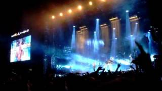 Rammstein Festival été de Québec 2010-11 (Rappel 2) Thumbnail
