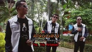 Anggikhu (Official Music Video) Mp3