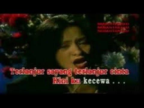 Yessi Gasela   Hujan || Lagu Lawas Nostalgia || Tembang Kenangan Indonesia