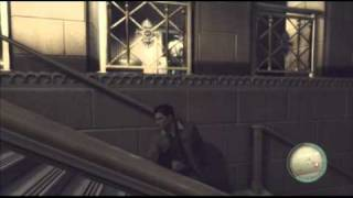 Mafia 2: Enemy of the State Walkthrough