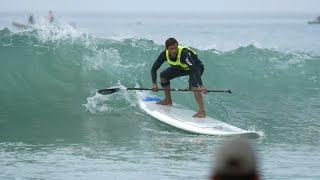 Surf's Up Myanmar