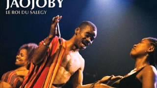 Jaojoby - Velono