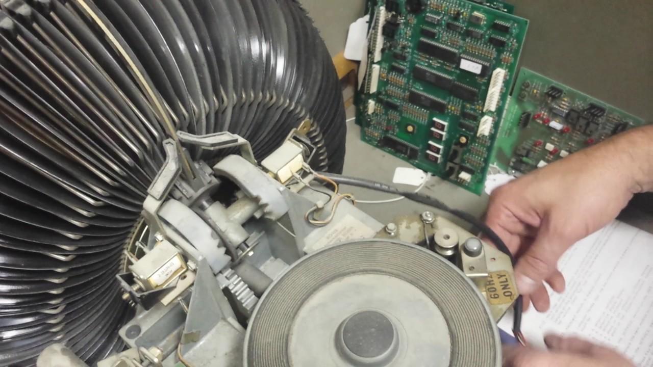 93 Mustang Premium Sound Wiring Diagram Get Free Image About Wiring