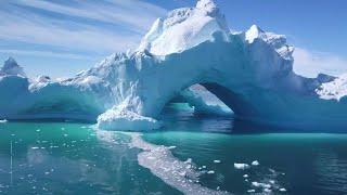 Gli oceani della Terra non sono più 4, National Geographic: