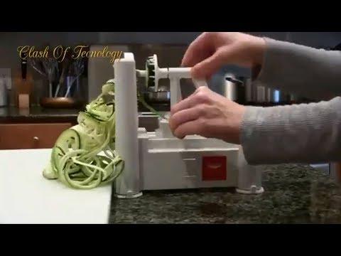 🍯10 Herramientas de cocina 🍲 Inventos De Cocina Que Todos Querran Tener