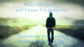 Download I'm Gonna Be (500 Miles) - The Proclaimers - Español Sub. MP3 song and Music Video