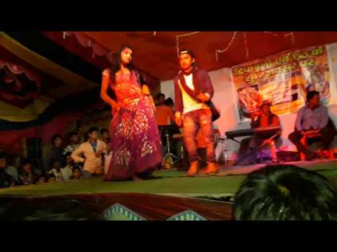 Rakesh yadav video songs pothia