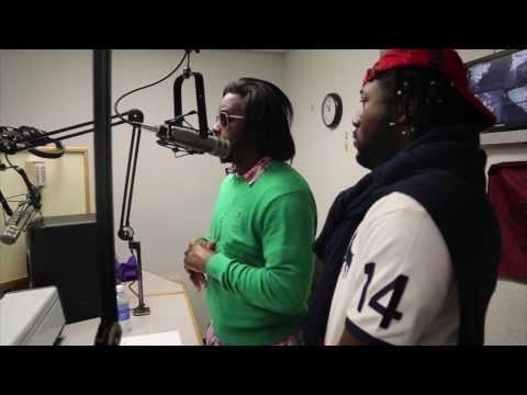 WRBJ Mississippi Radio