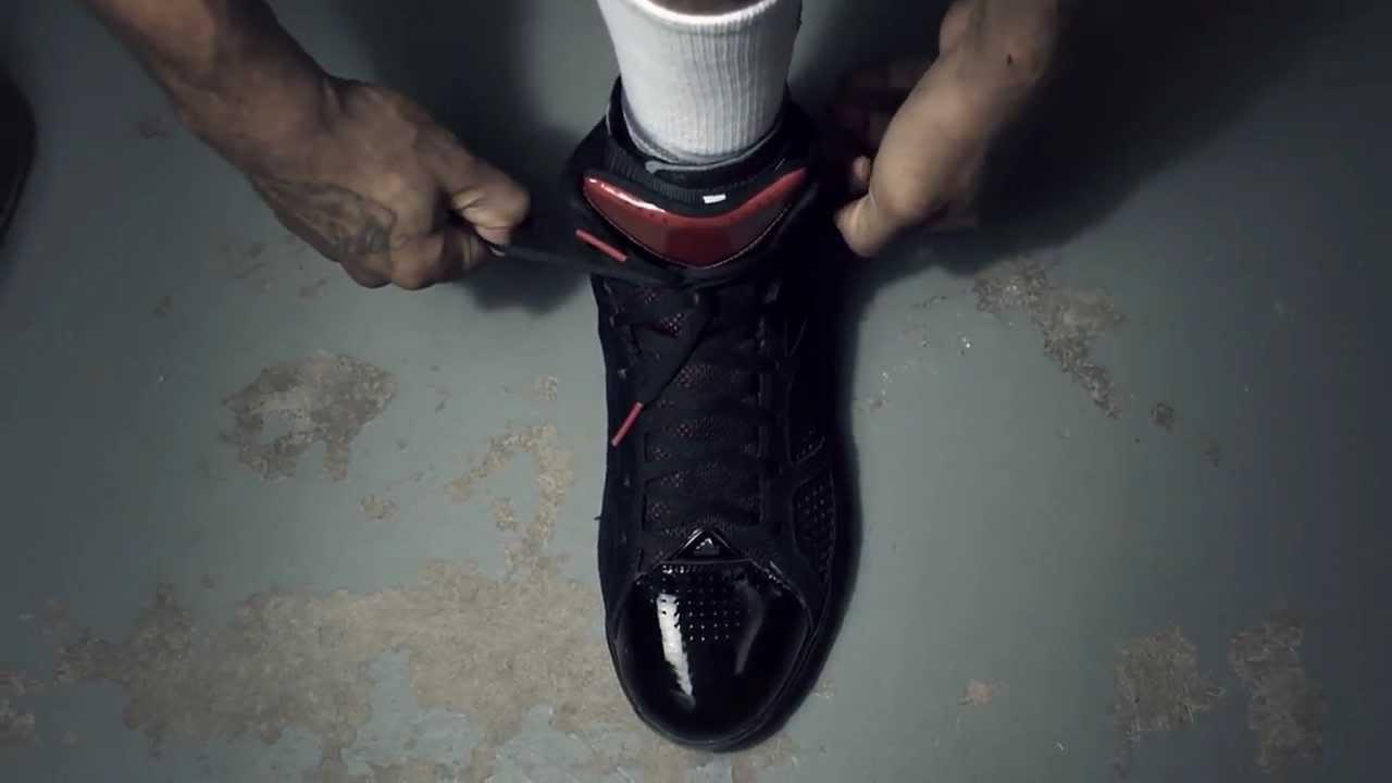 ea0b85b178e adidas Derrick Rose - adiZero Rose 1.5 Commercial - YouTube