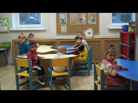 Социальная защита населения. Услуги по социальной реабилитации несовершеннолетних