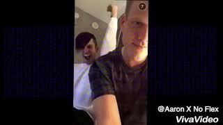 Do Mitch Grassi And Scott Hoying Shine?   Pentatonix/Sup3rfruit