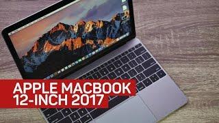 Apple's 12-inch MacBook grows up