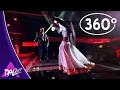 Pápai Joci: Origo - A Dal 2017 (Multicam 360° videó)