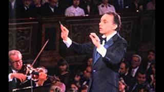 Waltzes & Polkas (Johann Strauss) - Maazel; VPO