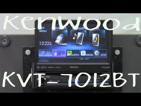 hqdefault?sqp= oaymwEWCKgBEF5IWvKriqkDCQgBFQAAiEIYAQ==&rs=AOn4CLAgwq2GMGjFmSW2e8hsZBYzwCRx3g kenwood kvt 696 youtube Kenwood Model KDC Install Wiring at suagrazia.org