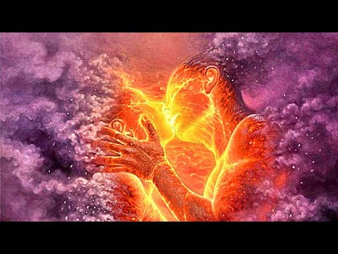 Attract Your Romantic Partner | Soulmate Guided Meditation