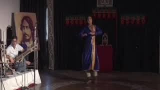 Download Video Anirban kathak.....Kathak solo MP3 3GP MP4